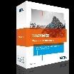 WASYMED® - Software für Sanitätshäuser und den Medizinfachhandel
