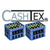 Kassensoftware, Warenwirtschaft für Handel und Baumarkt