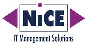 Firmenlogo NiCE IT Management Solutions GmbH Leonberg