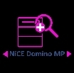 SCOM Domino Management Pack
