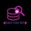 Überwachung von DB2 Datenbanken mit Microsoft SCOM