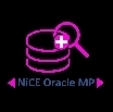 NiCE Oracle Database Management Pack - SCOM Oracle Management Pack