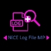 NiCE Log File Management Pack to supercharge SCOM based log file analytic capabilities.