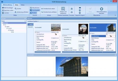 10. Produktbild SiGe-Manager