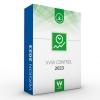 Software für Projekt- und Unternehmenscontrolling (zertifiziert nach PeP-7)