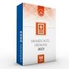 Dublettenprüfung und Adressverwaltung mit vielen Funktionen