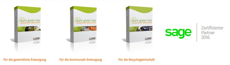 Euro-Green-Line