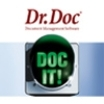 Dr.DOC - Information Management Suite