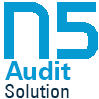 Webbasierte Lösung für Audit- und Maßnahmenmanagement