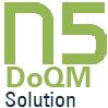 Webbasierte Lösung für das Dokumentenmanagement (DMS)