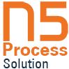 Webbasierte Lösung zur Modellierung und Analyse von Prozessen