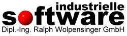 Firmenlogo ISW industrielle Software Dipl.-Ing. Ralph Wolpensinger GmbH Karlsruhe