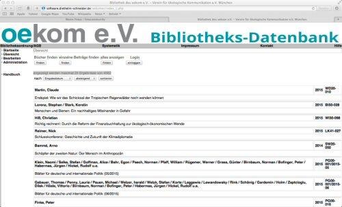 1. Produktbild -  Netz-Bibliothek.de