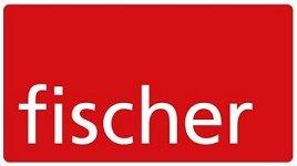 Firmenlogo Fischer Information Technology AG Radolfzell