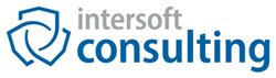 Firmenlogo intersoft consulting services AG Hamburg