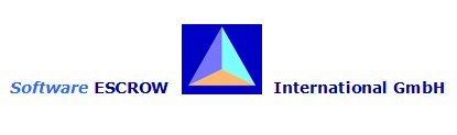 Firmenlogo Software Escrow International GmbH Bonn