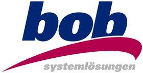 Firmenlogo bob Systemlösungen bob Bochmann & Oborski GmbH Erftstadt
