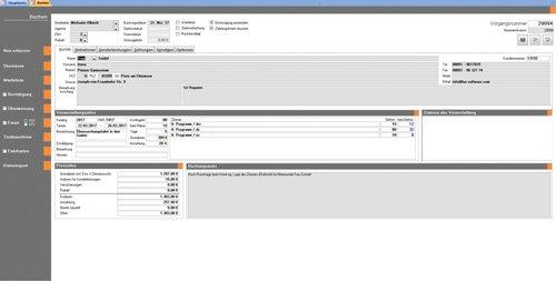 4. Produktbild LAS-Management