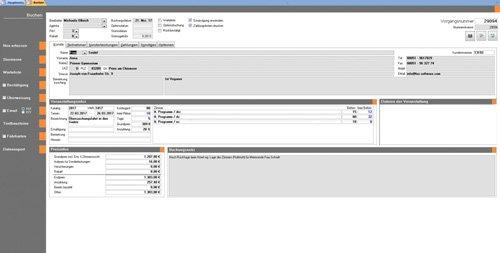 6. Produktbild LAS-Management