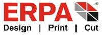 Firmenlogo Erpa Systeme GmbH Göttingen