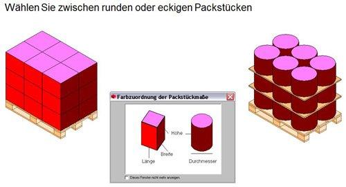 5. Produktbild palOPTI®