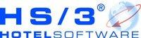 Firmenlogo HS/3 Hotelsoftware GmbH & Co. KG Detmold