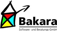 Firmenlogo Bakara Software- und Beratungs-GmbH Gießen
