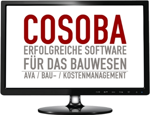 COSOBA Software