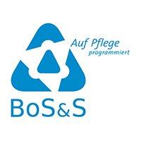 Firmenlogo BoS&S GmbH Berlin