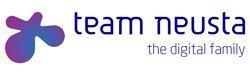 Firmenlogo team neusta GmbH Bremen