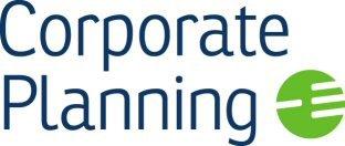 Firmenlogo CP Corporate Planning AG Hamburg