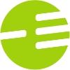 Integrierte Controlling-Software für Planung, Analyse und Reporting