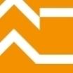 Kaufmännische Branchensoftware für Dachdecker und Zimmerer