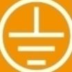 Kaufmännische Branchensoftware für Elektrobetriebe