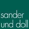 Das digitale Büro für Handwerker - mehr Produktivität - weniger Büroaufwand