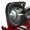 Die NX Engineering Plattform von Siemens zur Produktentwicklung und Produktfertigung