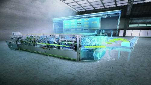 Mechatronic Concept Design