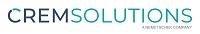 Firmenlogo Crem Solutions GmbH & Co. KG Ratingen