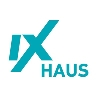 iX-Haus - Corporate Real Estate Management