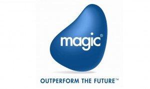 Firmenlogo Magic Software Enterprises (Deutschland) GmbH Ismaning bei München