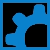 ProModel - Simulationssoftware für Produktion, Logistik und das Lean Manufacturing