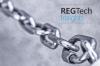 Ausgetretene Pfade verlassen: Forschungsprojekt erprobt Blockchain-Technologie für Audit Trails