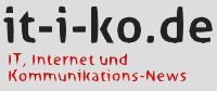 Layer Media - it-i-ko - IT, Internet und Kommunikations-Newsticker
