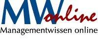 MWonline GmbH - Portalseite für Manager