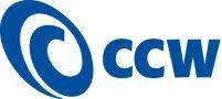 Messelogo CCW 2020