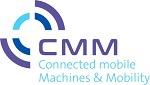 Messelogo CMM 2020