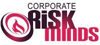 Messelogo Corporate Risk Minds 2019