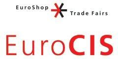 Messelogo EuroCIS 2019