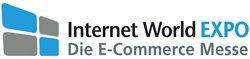 Messelogo Internet World 2019