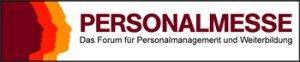Personalmesse